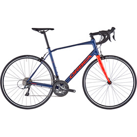 ORBEA Avant H60 blue/red